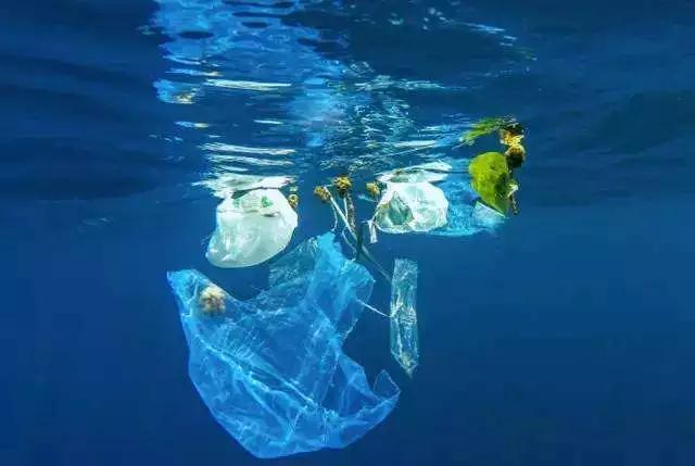 防水环保折叠包